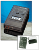 Stat-Arc 3 Electrostatic Field Meter -- M282SET