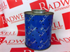 AC DELCO P-209 ( OIL FILTER ) -- View Larger Image