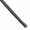 Spiral Wrap, Expandable Sleeving -- G1703/4BK007-50-ND -Image