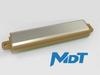 TMR Magnetic Pattern Recognition Sensor -- TMR6206D -- View Larger Image