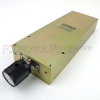 SMA Variable Phase Shifter with an Adjustable Phase of 60 Deg. Per GHz and from DC to 8.2 GHz -- SMP0820 -Image