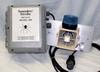 Alarm Module -- Model 850 - Image