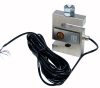 Load Cell, 1500 Lbf -- HM-424D