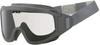 ESS Striketeam SJ Fully Sealed Goggles -- ESS01CB-SJ