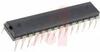 8KB FLASH, 512 RAM, 28PIN SPDIP -- 70046040
