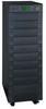 SmartOnline 80kVA Modular 3-Phase UPS System, On-line Double-Conversion UPS for North America -- SU80KTV -Image