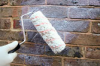 Chemical Damp Proofing Systems -- Triproof Cream - Image