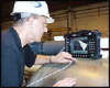 Nondestructive Testing and Inspection Services -- View Larger Image