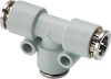 Composite Push-in Fitting -- 7540 06 - Image