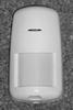 Pet Immune Passive Infrared Detector -- IR-2026Q-Image