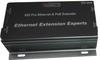 Ethernet Extender Kit -- 820 Pro