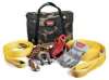 Heavy Duty Accessory Kit,For Winches,Pk1 -- 16Y223