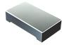 Zero ohm (1206) SMT Jumper -- 5108 - Image