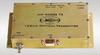 12 GHz RF/Fiber Optic Transmitter -- MP-5000TX - Image