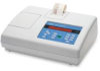 2100AN IS Laboratory Turbidimeter, ISO, 115 Vac