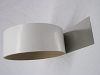 Magnetic Shielding Foil with PST Perfection Annealed - Co-NETIC® AA -- CFT010-4 - Image