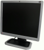 MONITOR 17INCH LCD -- L1710