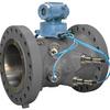 Daniel SeniorSonic 3414 Four-Path Gas Ultrasonic Flow Meter