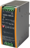 DIN Rail AC-DC Power Supply -- VDRS-150-24 - Image