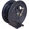 Industrial Pedestal Hose Reel -- DHRP50150 - Image