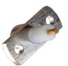 Coaxial Connectors (RF) -- J10526-ND -Image