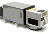 Galvo Systems -- SpeedMarker FL