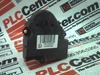 GM SUPPLY CORPORATION 16124932 ( HEATER BLEND DOOR ACTUATOR ) -Image