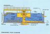 Clarifier System -- Envirex® Floc