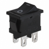 Rocker Switches -- SW1137-ND -Image
