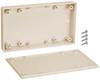 Boxes -- SR051A-ND -Image