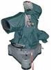 Kata STUDIO RC Rain Cover -- KT VA-862