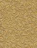Animal Attraction Fabric -- 6050/04 - Image