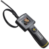 Ruggedized Non-Recording Video Inspection System -- HHB280 Series