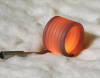 A5 Termination Coil Heater -- KH1430 - Image