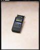 Radiation Alert Inspector 0-100 mrad/Hr -- 3KWG6