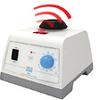 Velp ZX4 Advanced Infra-Red Vortex Mixer, 100-240 VAC. -- GO-86579-03