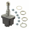 Toggle Switches -- 480-6003-ND