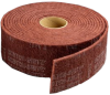 Abrasives and Surface Conditioning Products -- 61500093952-ND -Image
