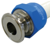 Re-Usable Sanitary Fittings -- 65494