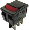 Rocker Switches -- GRS-4012-0065-ND -Image
