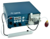 Fisnar PPD-130 Peristaltic Pump Dispenser -- PPD-130 -Image