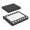 PMIC - Voltage Regulators - DC DC Switching Regulators -- 296-40166-1-ND -Image