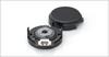 Miniature Optical Kit Encoder -- E8T