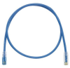 Modular Cables -- 298-13286-ND -Image