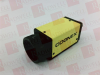 COGNEX ISM1403-10 ( IN-SIGHT HIGH RES MICRO 1403 WITH PATMAX ) -Image