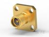 RF Connectors -- 1052565-1 -Image