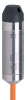 Hydrostatic submersible pressure transmitter -- PS3607 -Image