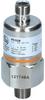 Electronic pressure transmitter ifm efector PX3228 -Image