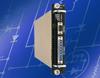 Elgar ReFlex Power™, DC Low Power Module -Image