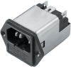 Power Entry Module -- SS3-S(S) Series